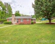 164 Allens Branch  Road, Sylva image