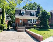 75-23 182nd St, Fresh Meadows image