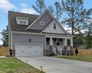 1951 Flintshire Drive, South Chesapeake image