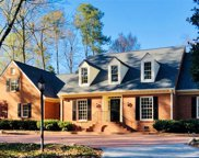 520 Valley Hall Drive, Sandy Springs image