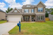 215 Coburg Court, Boiling Springs image