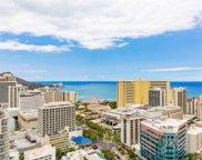 383 Kalaimoku Street Unit E3306 (Tower 1), Honolulu image