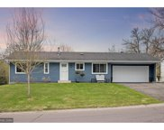 8522 Ivan Avenue S, Cottage Grove image