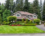 20532 76th Ave SE, Snohomish image