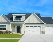1204 Captain Hooks Way, North Myrtle Beach image