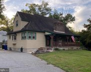 118 New Jersey Ave, Hainesport image