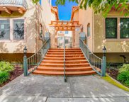 360 Bryant St, Mountain View image