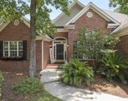 1162 Links Rd., Myrtle Beach image