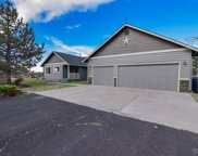 22420 McArdle, Bend, OR image