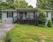 819 Oliver Rd, Knoxville image