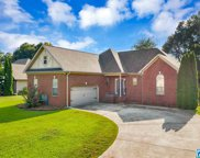 140 Gina Ct, Odenville image