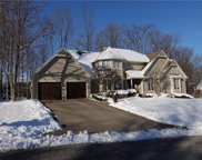 8520 Tidewater  Court, Indianapolis image