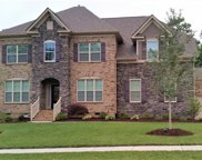 3916  Widgeon Way, Waxhaw image
