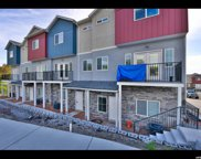 51 S Walker Pl E Unit 144, North Salt Lake image
