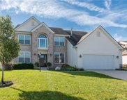 12099 Everwood  Circle, Noblesville image