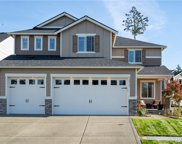 16317 81st Ave Ct  E, Puyallup image
