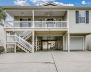 607 21st Ave. N, North Myrtle Beach image