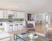 45 Hudson View Way Unit 313, Tarrytown image