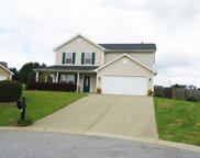 7 Dry Fork Court, Simpsonville image