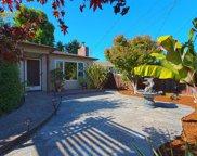 155 Hagemann Ave, Santa Cruz image