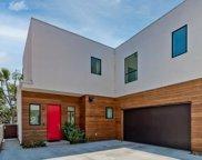 4117     Lincoln Avenue, Culver City image