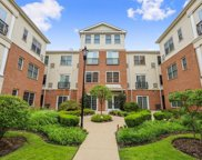 1312 The Plaza Unit 1312, Tenafly image