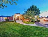 1400 W Huffaker Lane, Reno image
