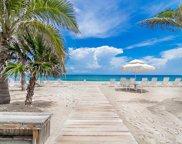 139 Sunrise Avenue Unit #109, Palm Beach image