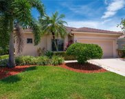 3191 SE Carrick Green Court, Port Saint Lucie image