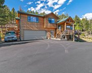 610 Sawmill Creek Road, Evergreen image