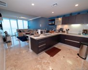 17001 Collins Ave Unit #1403, Sunny Isles Beach image
