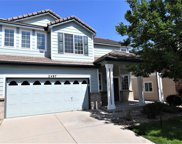 2487 East 127th Court, Thornton image