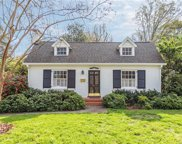 3015  Westfield Road, Charlotte image