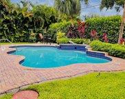 1190 Ne 92nd St, Miami Shores image
