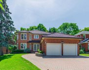 1018 Riverview Cres, Pickering image