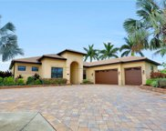 3998 Treasure Cove Cir, Naples image