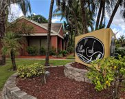 2885 Winkler  Avenue Unit 617, Fort Myers image