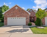 1565 Ghent  Road, Columbia image