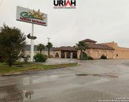921 S State Hwy 123, Seguin image