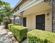 2400     Elden Avenue   12, Costa Mesa image
