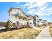2338 Nancy Gray Ave, Fort Collins image