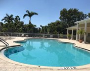 27095 Matheson  Avenue Unit 203, Bonita Springs image