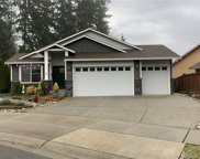 2819 96th St SE, Everett image