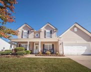 6 Lady Fern Way, Simpsonville image
