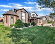 18369 YORKSHIRE, Riverview image