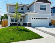 1484 Elmwood Place, Denver image