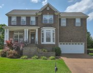 4028 Williford Way, Spring Hill image
