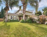 23500 Lloyd Houghton Place, Newhall image