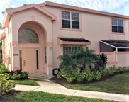 2056 SE Wild Meadow Circle Unit #107, Port Saint Lucie image