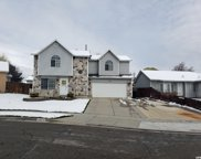 4118 W 6305  S, Taylorsville image